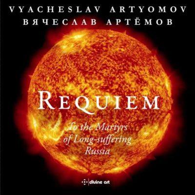 Artyomov – Requiem